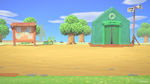 Animal Crossing - Animal Crossing New Horizons