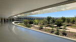 Apple Campus - Apple Park Cupertino