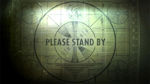 Fallout Game - Please Stand By
