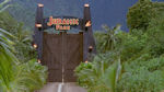 Jurassic World 4 - Gates to Jurassic Park