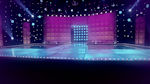 Ru Pauls Drag Race 3 - Main stage
