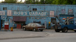 Schitts Creek 2 - Bobs Garage
