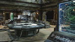 Star Wars 25 - Resistance Base 2