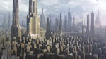 Star Wars 3 - Coruscant