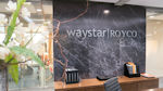 Succession - Waystar Royco office