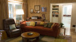 Young Sheldon - Living room